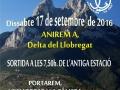 09 Cartell Delta del Llobregat