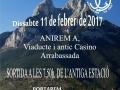 02 cartell Arrabassada