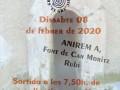 02-Cartell-Font-de-Can-Moritz
