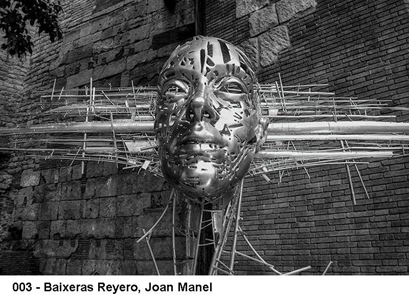 2_0003-baixeras-reyero-joan-manel