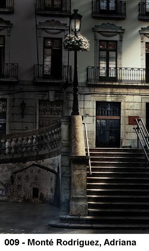 2_0009-monte-rodriguez-adriana