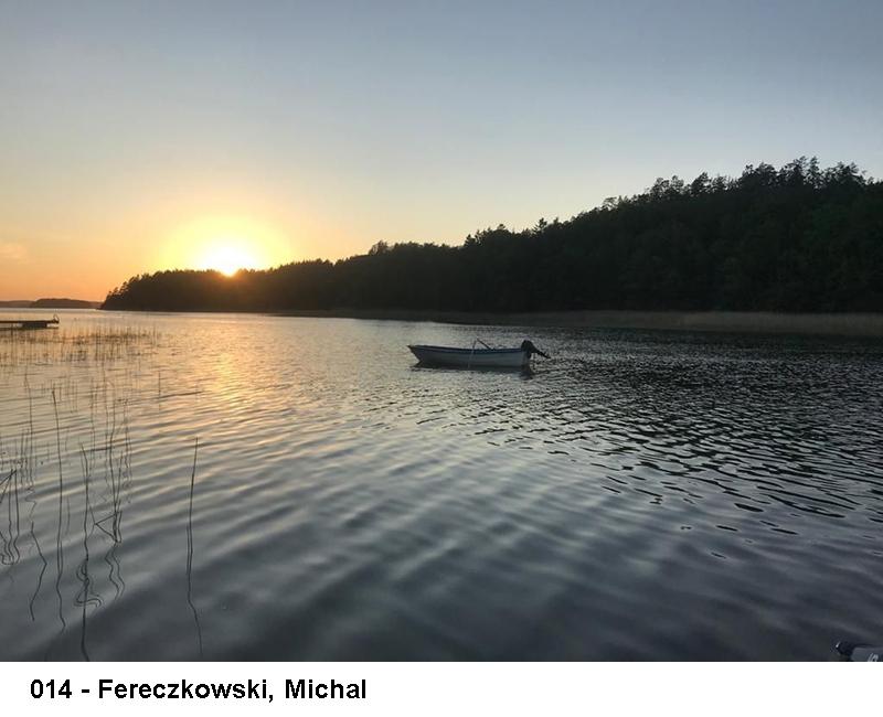 2_0014-fereczkowski-michal