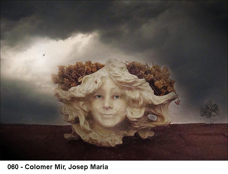 2_0060-colomer-mir-josepmaria