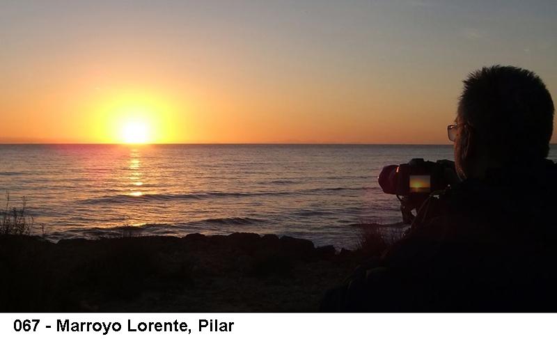 2_0067-marroyo-lorente-pilar