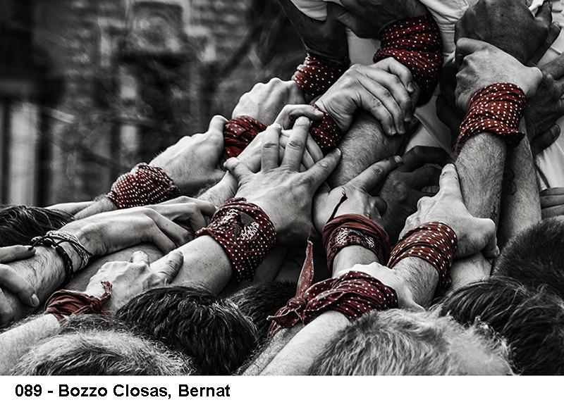 2_0089-bozzo-closas-bernat