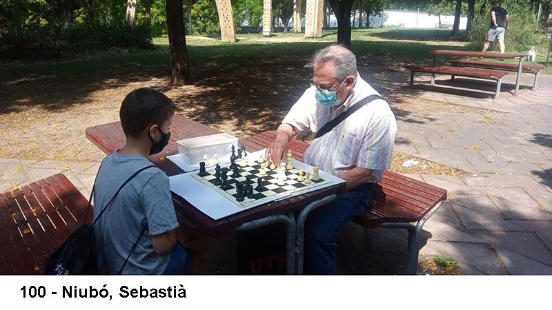 2_0100-niubo-sebastia