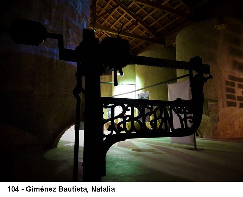 2_0104-gimenez-bautista-natalia