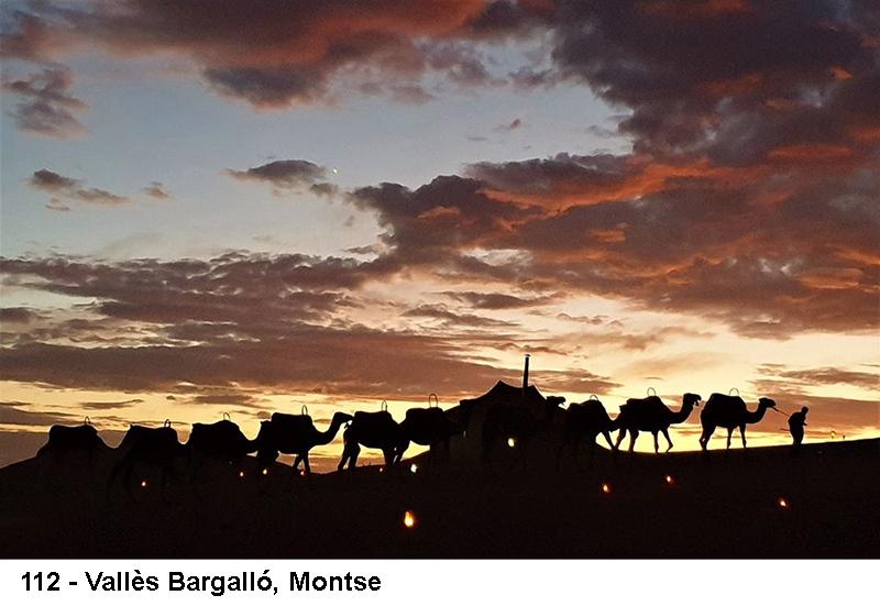 2_0112-valles-bargallo-montse