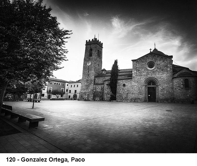 2_0120-gonzalez-ortega-paco