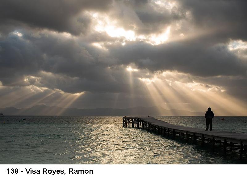2_0138-visa-royes-ramon