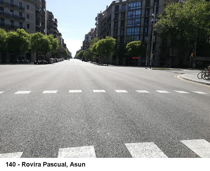 2_0140-rovira-pascual-asun