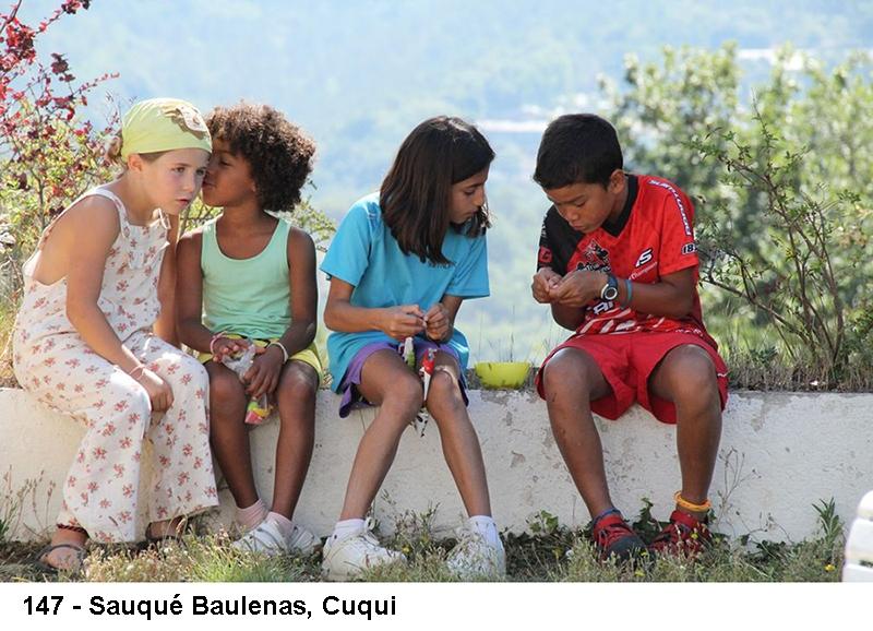 2_0147-sauque-baulenas-cuqui
