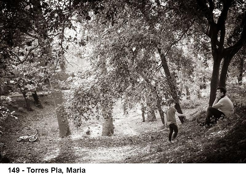 2_0149-torres-pla-maria