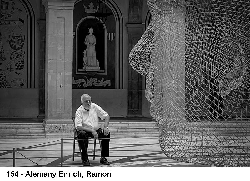 2_0154-alemany-enrich-ramon