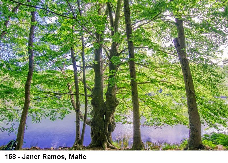 2_0158-janer-ramos-maite