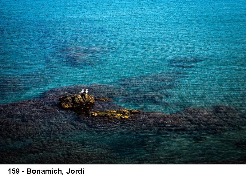 2_0159-bonamich-jordi