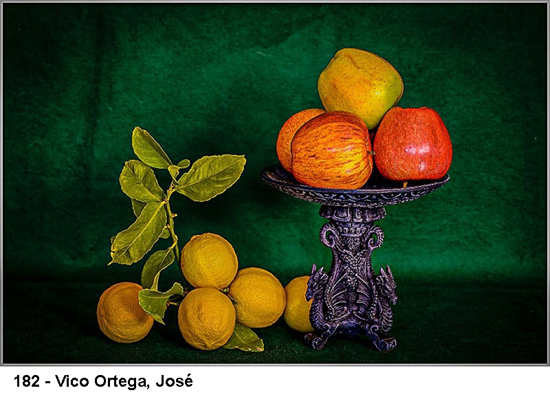 2_0182-vico-ortega-jose