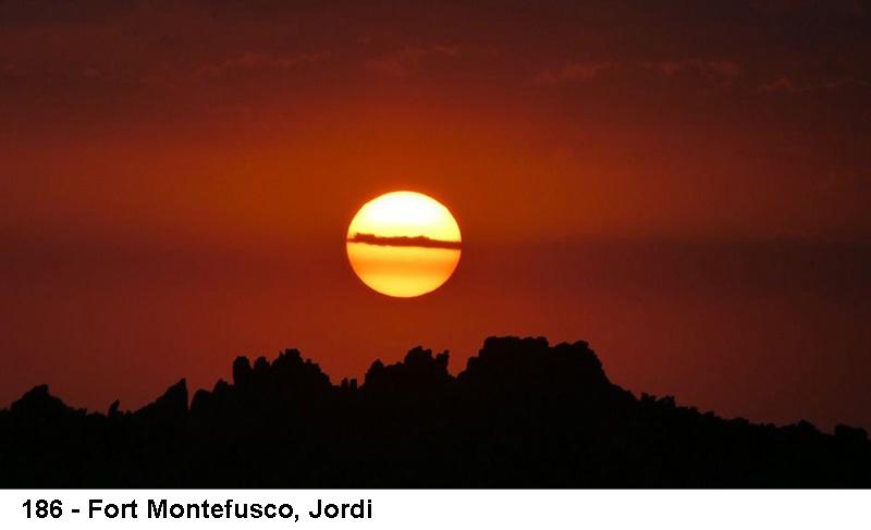 2_0186-fort-montefusco-jordi