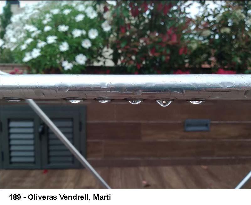 2_0189-oliveras-vendrell-marti