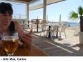 2_0046-olle-mas-carlos
