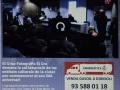 15.12.18 RUBI TV