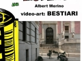 04 Cartell Explica'ns amb Albert Merino