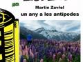 06 Cartell Explica'ns amb Martin Zavrel