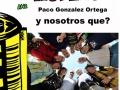 02 Cartell Explica'ns amb Paco Gonzalez