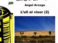 02 Cartell Explica'ns amb Angel Arcega