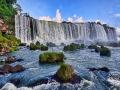 Cataratas Brasileñas