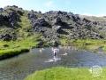 20140327_09-Islandia