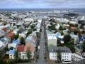 20140327_11-Islandia