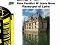 01 Cartell Explica'ns amb Paco i Maria Jesus
