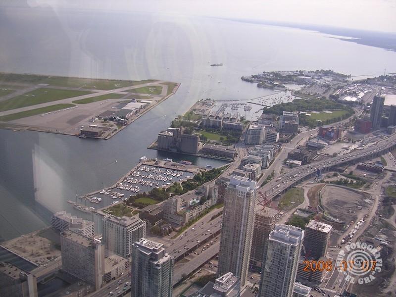 2006-07-07_05-Canada