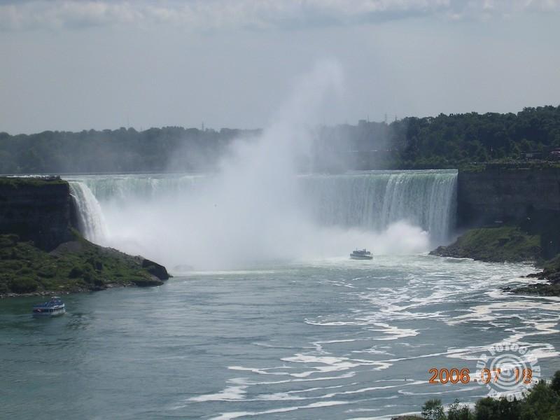2006-07-18_03-Canada