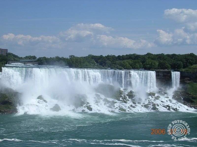 2006-07-18_04-Canada