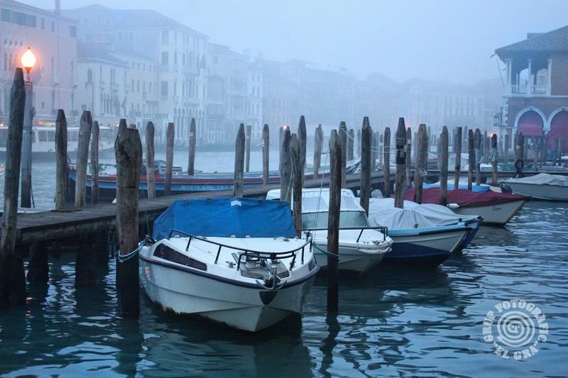 2018-10-17_06-Venecia