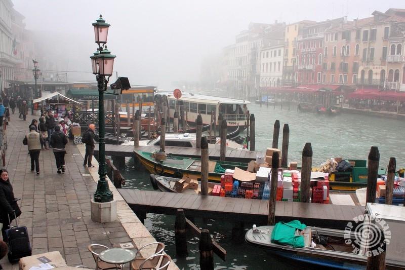 2018-10-17_07-Venecia