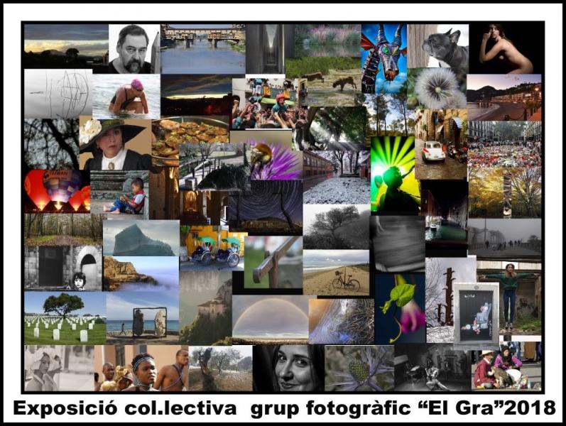 Colectiva2018