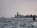 2018-10-17_02-Venecia