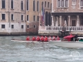 2018-10-17_03-Venecia