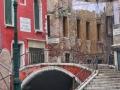 2018-10-17_04-Venecia