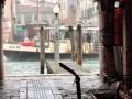 2018-10-17_05-Venecia