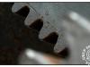 2on-jordi-buxaus-03