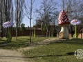 1r-D-Ramon-Vilanova-2