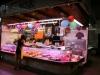 mercat-viu-de-nit-el-gra-115