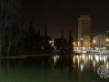 HDR_Parc Catalunya_3.jpg