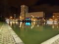 HDR_Parc Catalunya_4.jpg