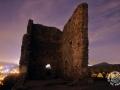 20141018_04-Castell Ciuro