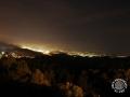 20141018_09-Castell Ciuro